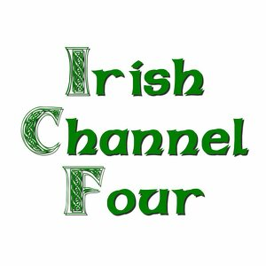 Team Page: Irish Channel Four